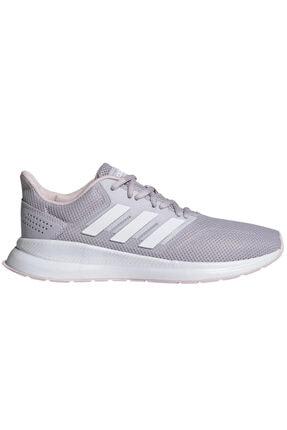 adidas Run Falcon Kadın Ayakkabı Ee8166 0