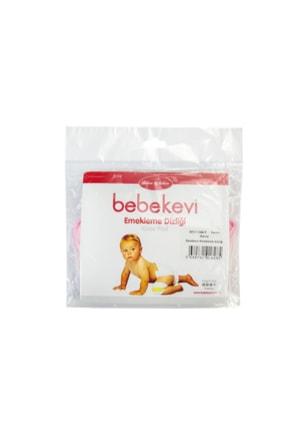 Bebekevi Emekleme Dizliği Balina 4