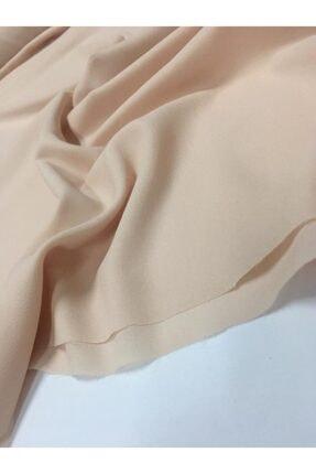 Yiğit Kumaş Gömleklik Ince Krep Kumaş 1