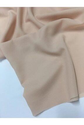 Yiğit Kumaş Gömleklik Ince Krep Kumaş 2