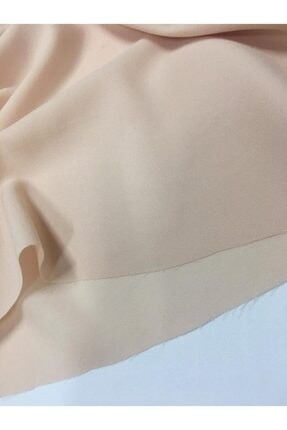 Yiğit Kumaş Gömleklik Ince Krep Kumaş 3