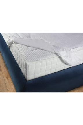 Pelikan Tekstil Marmaris Serisi Kapitone Alez 0