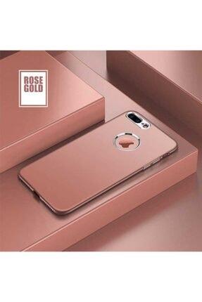 BCA Apple Iphone Se 2020 Kılıf Aston Lüks Silikon Metal Kamera Korumalı Lüks Kapak 0