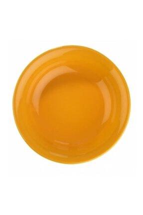 Kütahya Porselen Nano Ceram 24 Parça Yemek Seti 89030 2