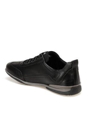 OXIDE Erkek Siyah Günlük Ayakkabı 20116 x 2