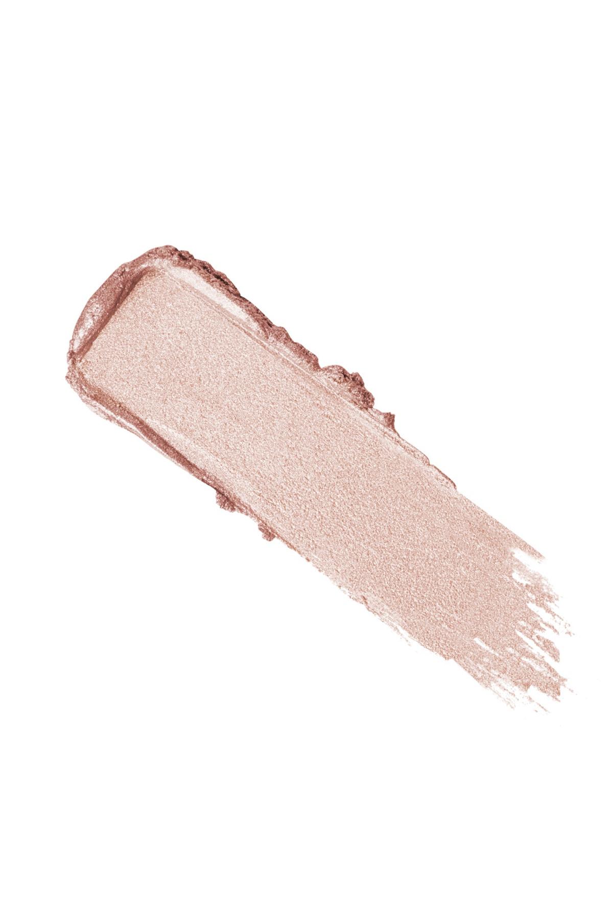 Lancome Lancôme X Mert & Marcus Teint Idole Aydınlatıcı Ve Baz Duo Stıck 01 Light Pink 3614272675292 3