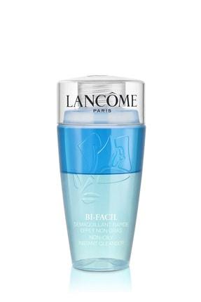 Lancome Bi-Facil Çift Fazlı Makyaj Temizleyici 75 ml 30148130 0