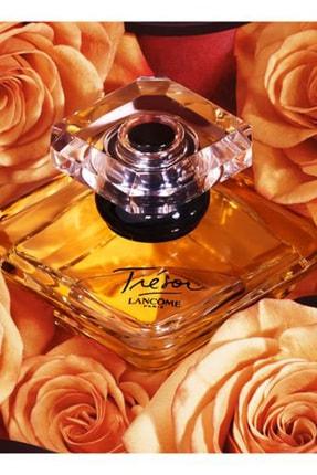 Lancome Trésor Eau De Parfum 100 ml 3147758034929 1