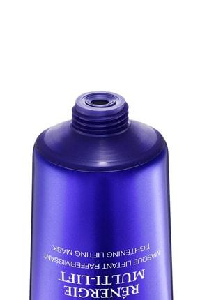 Lancome Rénergie Multi-Lift Ultra Sıkılaştırıcı Ve Dolgunlaştırıcı Maske 75 ml 3614272162341 2