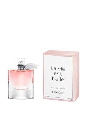 Lancome La Vie Est Belle Eau De Parfum 75 ml 3605532612836 1