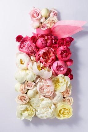 Lancome La Vie Est Belle En Rose Eau De Toillette 100 ml 3614272520875 2