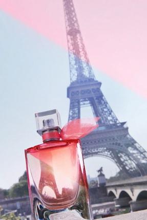 Lancome La Vie Est Belle En Rose Eau De Toillette 100 ml 3614272520875 4
