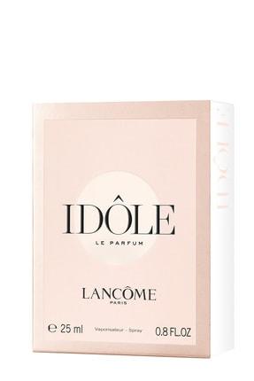 Lancome Idôle Eau De Parfum 25 ml 3614272639638 1