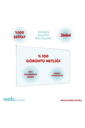 Webrika Arçelik Tv Ekran Koruyucu60  152 Ekran 2