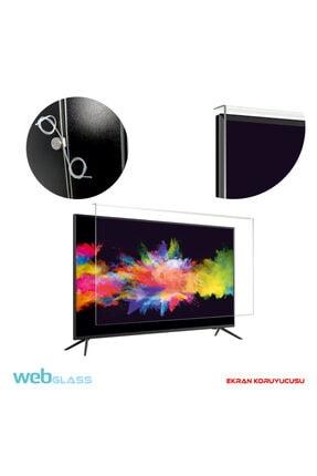 Webrika Arçelik Tv Ekran Koruyucu60  152 Ekran 3