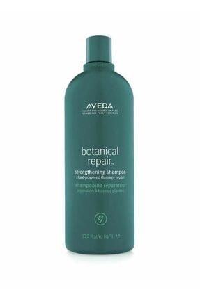 Aveda Botanical Repair Strengthening Onarıcı Şampuan 1000 Ml 0