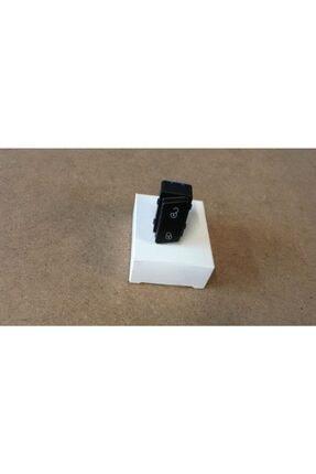 BARCHA Caddy Kapı Kilit Düğmesi 1t0962125breh Bc1t0962125breh Akyol 0
