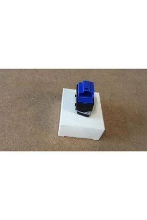 BARCHA Caddy Kapı Kilit Düğmesi 1t0962125breh Bc1t0962125breh Akyol 1
