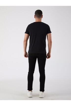 Ltb Erkek T-Shirt 3
