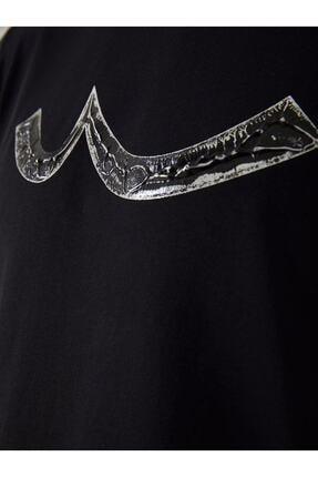 Ltb Erkek T-Shirt 4