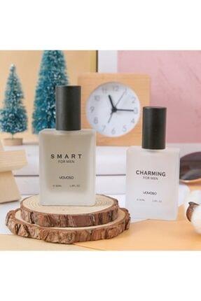 YOYOSO Smart Man Erkek Parfüm 3