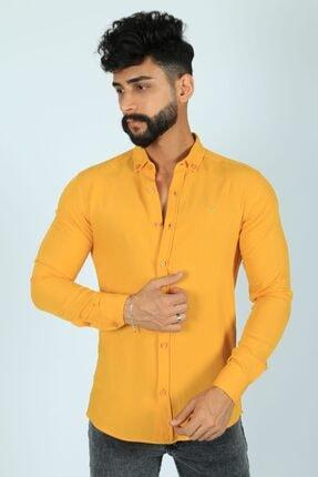 JİYAN Gömlek 0