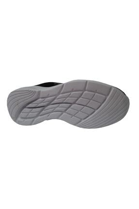 MP Unisex Siyah Yüksek Bilekli Spor Ayakkabı 2