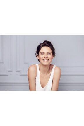 L'Oreal Paris Fondöten - True Match Foundation 1R Rose Ivory 30 ml 3600522862475 3