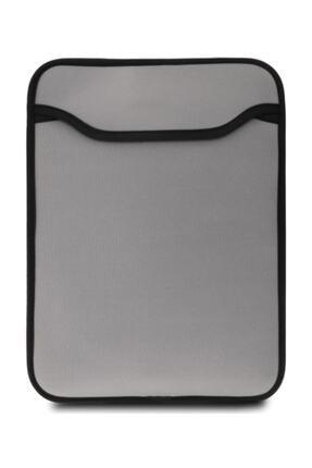 ARABULALACA Apple Macbook Pro 16'' A2141 Neopren Koruma Kılıfı Kese 0