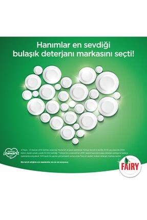 Fairy Losyon 750 Ml X 4 4
