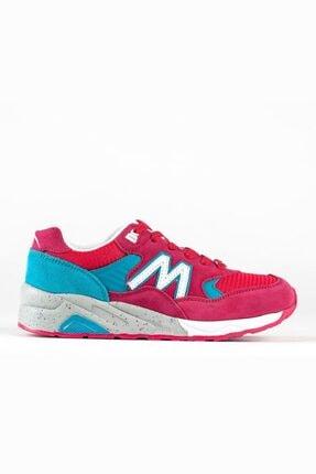 Ayakkabı | Sportswear Ayakkabı | Kadın Sportswear Ayakkabı MWAW1780017SHS050