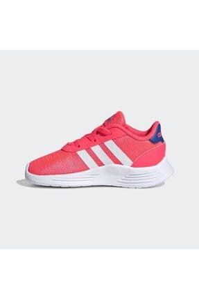 adidas LITE RACER 2.0 I Pembe Kız Çocuk Koşu Ayakkabısı 100663762 1
