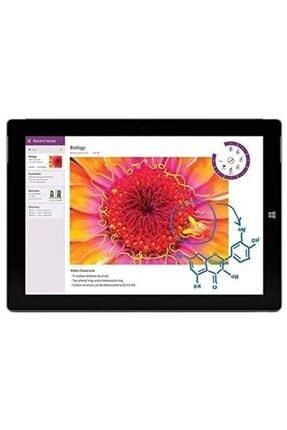 "Microsoft Surface 3 10.8"" Tablet Pc Windows 8.1 Pro 32gb Wifi 2gb Ram 4"