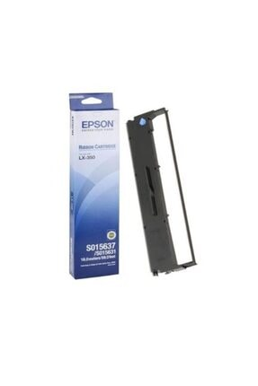 Epson Orjinal 2 Li 8750 So15019 Şerit Lx-300/lx-350\800\850\870 0