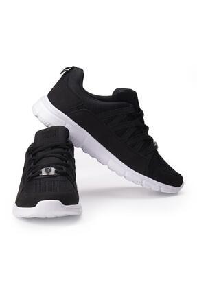 LETOON 2056yn Erkek Spor Ayakkabı 3