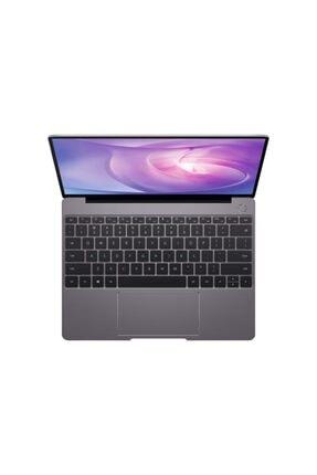 Huawei Matebook 13 2020 AMD Ryzen 5 3500U 8GB 256GB SSD Windows 10 Home Taşınabilir Bilgisayar 2