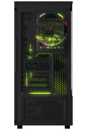 Casper Excalibur E60l.1040-ev70x-0-h I5-10400 64gb Ram 500 Nvme Ssd 8gb Rtx2070 Super Freedos 4