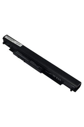Qcell Hp 15-ay102nt X9z24ea Batarya 0