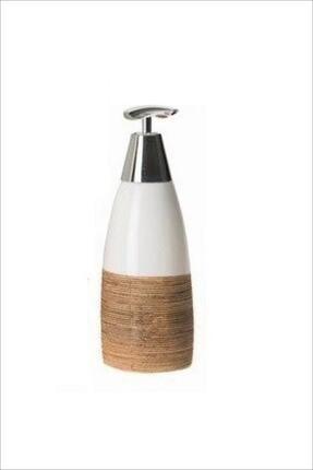 Fame Kıtchen Seramik Sıvı Sabunluk 0