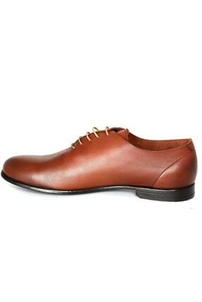 Mammamia Erkek Taba Casual Ayakkabı 2