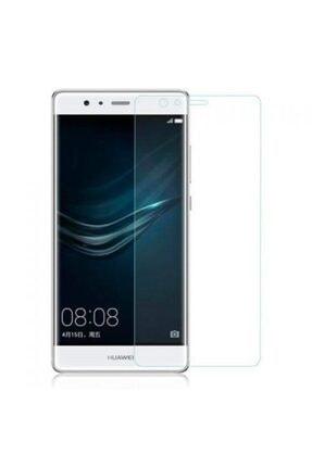 sadan Huawei Mate 20 Lite Kırılmaz Cam Ekran Koruyucu 2