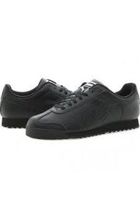 Puma ROMA BASIC Ayakkabı 0