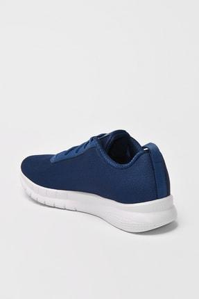 Reebok STRIDE RUNNER Mavi Erkek Koşu Ayakkabısı 100531507 2