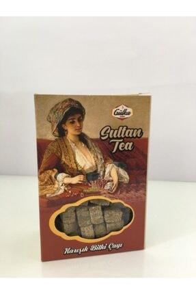 Akgül Gülka Sultan Tea Karışık Bitki Çayı 2