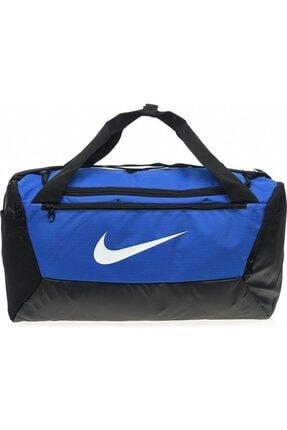 Nike Unisex Spor Çanta 0