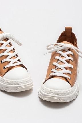 Elle Kadın Kıere Taba Sneaker 20KAD310 2
