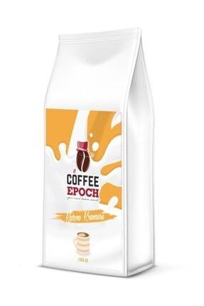 COFFEE EPOCH Kahve Kreması 1000 gr 0