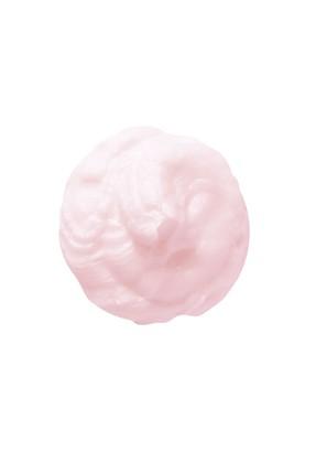 Skinfood Yüz Temizleme Köpüğü - Vege Garden Cleansing Foam Wild Berry 150 ml 8809427869892 1