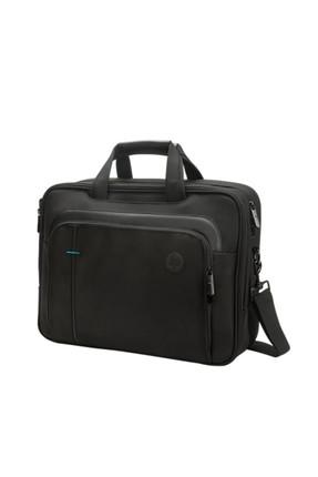 """15.6"""" Bilgisayar Topload Notebook Laptop Çantası hp-t0f83aa resmi"""