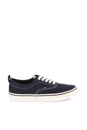 Tommy Hilfiger Kadın Classic Sneaker EN0EN00540 1